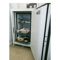gebrauchter tresor 03 datensicherungsschrank modell s 13. Black Bedroom Furniture Sets. Home Design Ideas