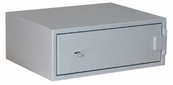 anbieter m beltresore f r privat und gewerbe m beltresor kaufen. Black Bedroom Furniture Sets. Home Design Ideas