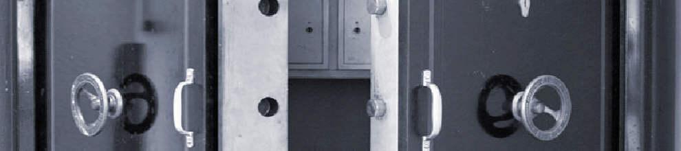 gebrauchter tresor 10 antiker stahlpanzer walther. Black Bedroom Furniture Sets. Home Design Ideas