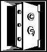 tresor fachfirma tresore mit zertifikat tresor g nstig kaufen. Black Bedroom Furniture Sets. Home Design Ideas